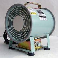 HB-SC ポータブルファン(ハードベビー) 大西電機工業 【送料無料】【激安】【破格値】【セール】