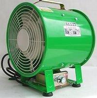 WM-SC ポータブルファン(スピコンママ) 大西電機工業 【送料無料】【激安】【破格値】【セール】