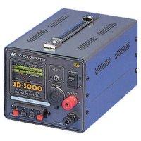 SD-3000 DC・PCコンバーター 日動工業 【送料無料】【激安】【破格値】【セール】