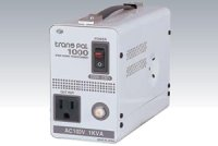 PAL-1000EP 海外用トランス・変圧器 日動工業 【送料無料】 【激安】 【破格値】【セール】PAL-EPシリーズ