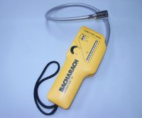 HT-4550 可燃性ガス検知器 1-7469-02 HODAKA ホダカ アズワン 【送料無料】【激安】【破格値】【セール】