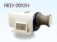 RED-2012H 漁労機器 ミニカール RED・RESシリーズ  工進 【送料無料】【激安】【破格値】【セール】