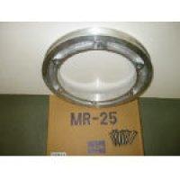 MR-25 漁労機器 マグローラー MR シリーズ  工進 【送料無料】【激安】【破格値】【セール】