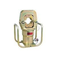 EP-1000A 油圧ヘッド圧縮工具  泉精器製作所 IZUMI 【送料無料】【激安】【セール】