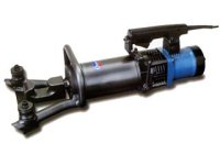 HBB-32HPW 電動油圧式鉄筋曲げ機  オグラ 【送料無料】【激安】【セール】