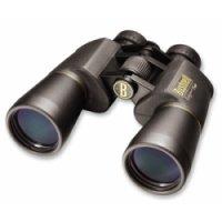 4580313189013 レガシー10 双眼鏡  Bushnell ブッシュネル 【送料無料】【激安】【セール】 日本正規品