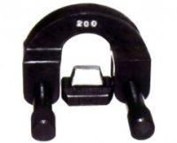 NC-M-CD200A 端子圧着ヘッド  西田製作所 【送料無料】【激安】【破格値】【セール】