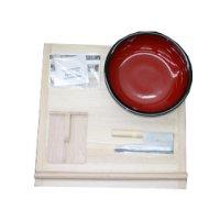 A-1230 家庭用麺打ちセットA  TKG  3-0258-1401   【送料無料】【激安】【セール】