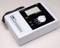 HUS-3 ポータブル型ソニックモニター   本多電子 【送料無料】【激安】【破格値】【セール】