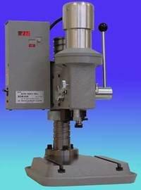 BDM-660 リューター 高速精密マイクロボール盤   日本精密機械工作 【送料無料】【激安】【セール】