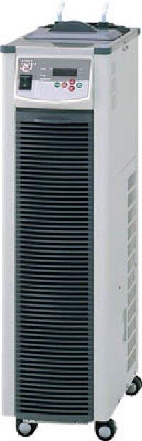 CA-1113 冷却水循環装置   東京理化器械(EYELA) 【送料無料】【激安】【セール】