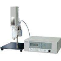 SMP-3 超微量定量ディスペンサー 「NANOMASTER」    武蔵エンジニアリング(MUSASHI) 【送料無料】【激安】【セール】