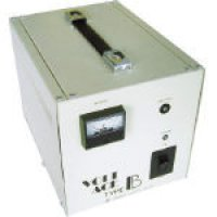 ACE-1R-B 交流安定化電源   山菱電機 【送料無料】【激安】【セール】