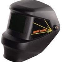 GV-HS2 リケン 自動遮光溶接面(ヘルメット取付タイプ)   理研オプテック 【送料無料】【激安】【セール】