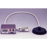 DP-641 デジタル角度センサー  丸井計器(マルイテクノ)   【送料無料】【激安】【セール】