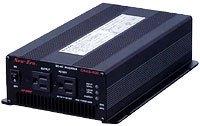 CSAS-A700 正弦波DC-ACインバーター CSAS-600の後継  ニューエラー(New-Era) 【送料無料】【激安】【セール】