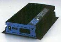 HAS-1200A 擬似正弦波インバーター1200W-12V用   ニューエラー(New-Era) 【送料無料】【激安】【セール】