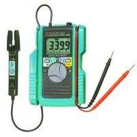 2000 クランプ付マルチメータ  共立電気計器   【送料無料】【激安】【セール】