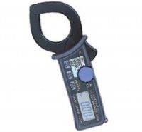 2433 リーククランプ デジタル  共立電気計器   【送料無料】【激安】【セール】