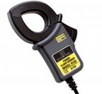 8128 クランプセンサ  共立電気計器   【送料無料】【激安】【セール】