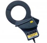 8124 クランプセンサ  共立電気計器   【送料無料】【激安】【セール】