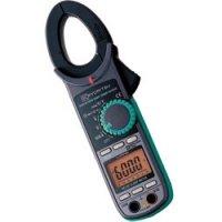 2046R クランプメータ  共立電気計器   【送料無料】【激安】【セール】