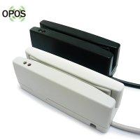 MJR-100 磁気カードリーダー FKsystem 【送料無料】【激安】【セール】