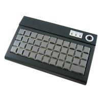 PKB-044-USB 44キーのプログラマブルキーボード USB FKsystem 【送料無料】【激安】【セール】