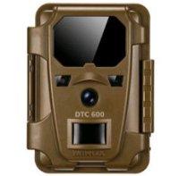 4580313195281 DTC600BRW 屋外型センサーカメラ  Minox ミノックス 【送料無料】【激安】【セール】 日本正規品