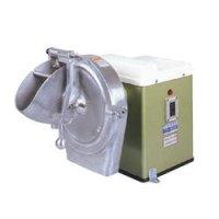 VC-4 卓上野菜調理器 単相100V  愛豊 アイホー(AIHO) 【送料無料】【激安】【セール】