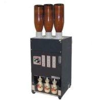 REW-3 電気式 酒燗器  サンシン 【送料無料】【激安】【セール】