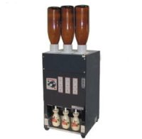 RE-3 電気式 酒燗器  サンシン 【送料無料】【激安】【セール】