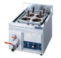 ENB-450 電気ゆで麺器 ENB-450  ニチワ電機 【送料無料】【激安】【セール】