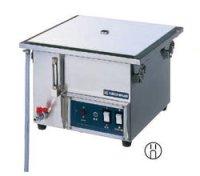 NES-351 電気蒸し器 NES-351  ニチワ電機 【送料無料】【激安】【セール】
