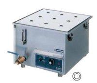NES-459-3 電気蒸し器 NES-459-3  ニチワ電機 【送料無料】【激安】【セール】