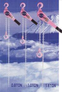 8S6.3TON  フジプーラー  富士製作所 【送料無料】【激安】【セール】