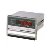 C-700 (PEACOCK) [C-700] デジタルカウンタ ピーコック PK207027 C700  尾崎製作所   【送料無料】【激安】【セール】