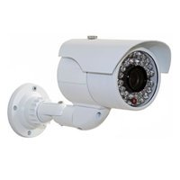 IR-2000 屋外設置型ダミーカメラ LED付き屋外用ダミーカメラ  マザーツール(Mother Tool) 【送料無料】【激安】【セール】