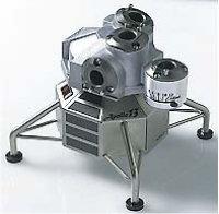 APL13D アポロ13D エンドミル研磨機 超硬仕様 BICTOOL ビック・ツール   【送料無料】【激安】【セール】