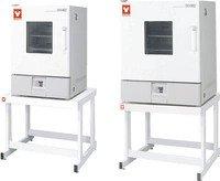 DKN302 ヤマト 送風定温恒温器   ヤマト科学 【送料無料】【激安】【セール】