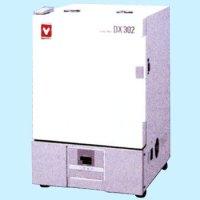 DX302 ヤマト 定温乾燥器   ヤマト科学 【送料無料】【激安】【セール】