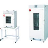 DG400 ヤマト 器具乾燥器   ヤマト科学 【送料無料】【激安】【セール】