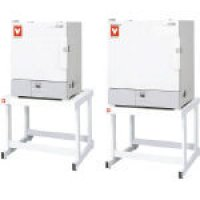 DX402 ヤマト 定温乾燥器   ヤマト科学 【送料無料】【激安】【セール】