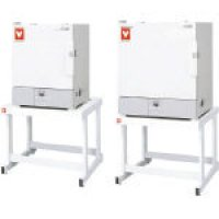 DX602 ヤマト 定温乾燥器   ヤマト科学 【送料無料】【激安】【セール】