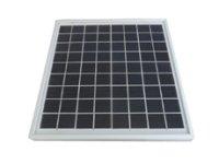 508-SOPANEL ソーラーパネル   ネクストアグリ 【送料無料】【一般会員5%OFF】