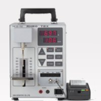 SD-700DP 物性測定システム   サン科学 【送料無料】【激安】【セール】