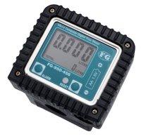 FG950-456 デジタルフローメーター FG950456  ザーレン・コーポレーション(ZAHREN) 【送料無料】【激安】【セール】