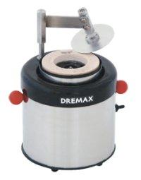 DX-10BT 水流循環研ぎ機 ドリマックス DREMAX  【送料無料】【激安】【セール】
