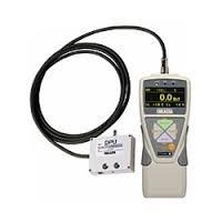 ZTA-DPU-1000N デジタルフォースゲージ  イマダ