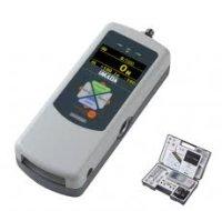 ZTA-DPU-5000N デジタルフォースゲージ  イマダ